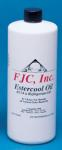 FJC 2432 Estercool™ A/C Refrigerant Oil - 1-Quart