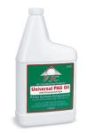 FJC 2480 Universal Oil w/ Fluorescent Leak Detection, 1Qt