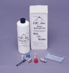 FJC 2538 R-134a Retrofit Kit - without Manual
