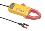 Fluke I410 AC/DC Current Clamp for DMMs - 400 Amp