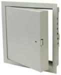 8 x 8 Fire Rated Access Door for Walls & Ceilings FR800 Series
