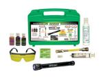 Tracerline TP8621 Complete LeakFinder™ Kit
