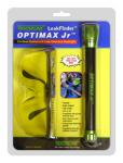 Tracerline TP8640CS OPTIMAX™ Jr. Cordless Fluorescent Leak Detection Flashlight