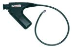 Tracerline TP9350 COBRA™ Multi-Purpose Borescope