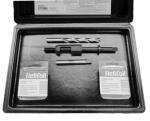 Heli-Coil 1130 M11 x 1.5 Head Bolt Thread Repair