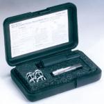 Heli-Coil 4833 Sensor Oxygen Thread Repair Kit