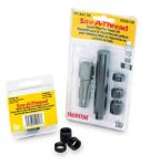Heli-Coil 5334-14 Sav-A-Thread 14M x 1.25 Spark Plug Thread Repair Kit