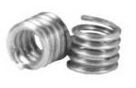 "Heli-Coil 5521-10 Thread Repair Kit - (NC) Fractional 5/8-11 x .938, Drill Size 21/32"""