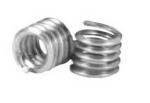 "Heli-Coil 5521-3 Thread Repair Kit - (NC) Fractional 10-24 x .285, Drill Size 13/64"""