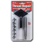 Heli-Coil 5521-8 Thread Repair Kit for 1/2-13T - 6 Inserts