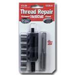 Heli-Coil 5528-8 Thread Repair Kit 1/2-20in.