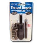 Heli-Coil 5543-10 Thread Repair Metric Kit for M10 x 1.25 - 12 Inserts