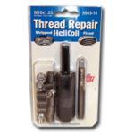 Heli-Coil 5543-10 Thread Repair Metric Kit for M10 x 1.25 - 12 Inserts