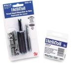 Heli-Coil 5546-12 Thread Repair Metric Kit for M12 x 1.75 - 6 Inserts
