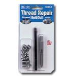 Heli-Coil 5546-8 Thread Repair Metric Kit for M8 x 1.25 - 12 Inserts
