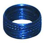 Heli-Coil R5326-14L Sav-A-Thread M14 Insert