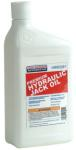 Hein Werner HW93291 Premium Jack Oil- 1 Qt Made in the USA
