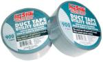 hyStik 900-2 General Purpose Duct Tape, 2""