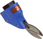 Kett 41-20 24 Gauge Steel Scissor Shear Head