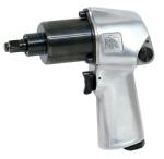 "Ingersoll Rand 212 3/8"" Super-Duty Air Impact Wrench"