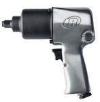 "Ingersoll Rand 231HA 1/2"" Super-Duty Air Impact Wrench with Handle Exhaust"