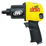 "Ingersoll Rand 232TGSL Street Legal™ ThunderGun® 1/2"" Super-Duty Air Impact Wrench"