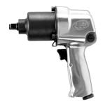 "Ingersoll Rand 244A 1/2"" Super-Duty Air Impact Wrench"