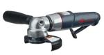 "Ingersoll Rand 3445MAX 4-1/2"" Air Angle Grinder"