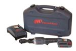 "Ingersoll Rand R3150-K1 1/2"" Cordless Ratchet Wrench, with one Battery"