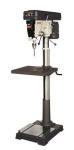 Jet 354400 Floor Model Drill Press, 15""