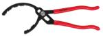 KD Tools 3508 Oil Filter Pliers - Ratcheting