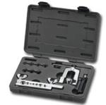 KD Tools 41860 Double Flaring Tool Kit