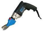 "Kett Tool KD-1493 1/2"" Fiber-Cement Shears"