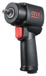 "King Tony NC-3610Q 3/8"" Drive Air Mini Impact Wrench"