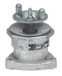 Lincoln 816 Wheel Bearing Packer