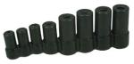 Lisle 70500 Tap Socket Set
