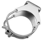 Lincoln 82760 Grease Gun Holder