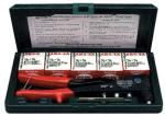 Marson 200 Kit™ HP-2® Hand Riveter with Rivet Assortment