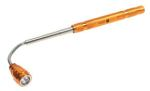 Mayhew 45048 Flexible Lighted Pick-Up Tool
