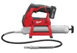 Milwaukee 2446-21XC M12™ Grease Gun
