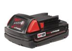 Milwaukee 48-11-1815 M18™ Compact Lithium-ion Battery