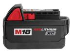 Milwaukee 48-11-1828 M18™ Compact LITHIUM-ION Battery