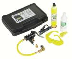 Robinair 16235 UV Leak Detection Kit