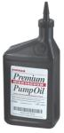 Robinair 13203 Premium High Vacuum Pump Oil - 1-Quart