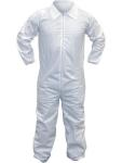 SAS Safety 6851 Gen-Nex® All Purpose Coverall