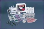 SAS 6001 PERSONAL FIRST AID KIT