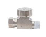 Sharpe 1010 Air Adjustment Valve - 12AAV