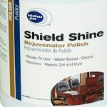 "ACS 9168 ""Shield Shine"" Cleaner & Polish (1 Case / 4 Gallons)"