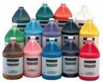 Opaque Staining Color 1 Gallon Bottle (3 Color Options)
