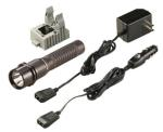 Streamlight 74301 Strion® LED Rechargeable Flashlight